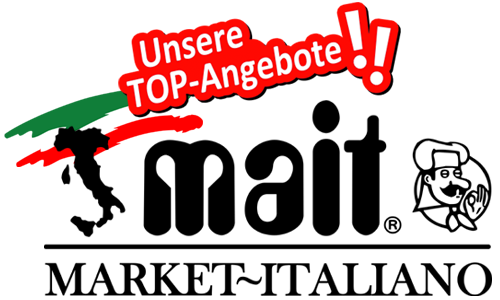 500x300_angebote