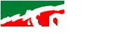 Market-Italiano