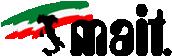 Market-Italiano Logo